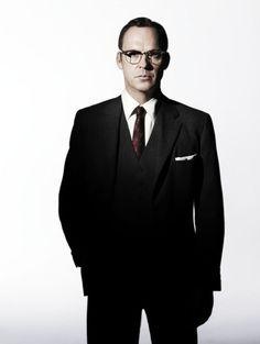 "Michael Keaton ""The Company"" Michael Keaton, Gq Style, Random, Casual"