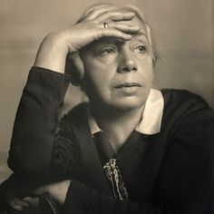 "Kathe Kollwitz (artist)1927. ""It is my duty to voice the suffering of men, the never-ending sufferings heaped mountain-high."""