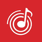 High Quality Wynk Music Logo Dj Remix Music, Wynk Music, Music Logo, Best Music App, Offline Music, Romantic Dance, Trending Songs, Free Songs, Listen To Song