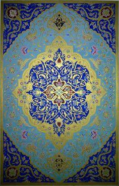 Carpet Runners For Sale Melbourne Key: 1956128041 Persian Pattern, Persian Motifs, Heart Wave, Lotus Flower Art, Islamic Patterns, Turkish Art, Islamic Art Calligraphy, Arabic Art, Illuminated Manuscript