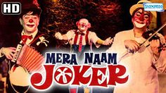 Watch Mera Naam Joker HD (With Eng Subtitles) - Raj Kapoor - Rishi Kapoor - Simi Garewal watch on  https://free123movies.net/watch-mera-naam-joker-hd-with-eng-subtitles-raj-kapoor-rishi-kapoor-simi-garewal/