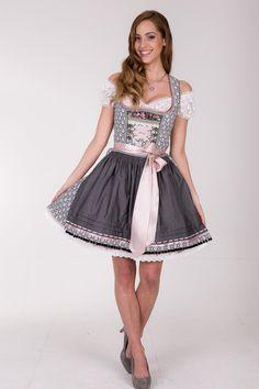 Kleid schick 44