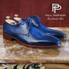 http://www.paulparkman.it/16-stringate