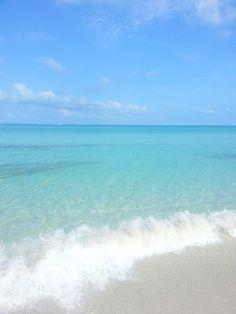 Boca Grande, Florida at its finest!