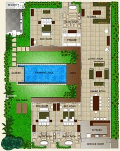 From Bali With Love Tropical House Plans From Bali With Love My Future Home House Design
