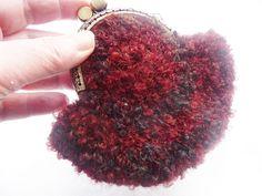 Geldbörse von *Taschenatelier* auf DaWanda.com