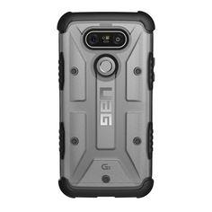 Urban Armor Gear Composite Case LG G5 Outdoor Case Rugged Case
