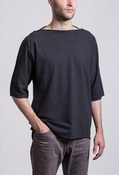 868be49b2c58 14 Best Pánská trika   t-shirts images