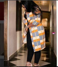 African fashion is available in a wide range of style and design. Whether it is men African fashion or women African fashion, you will notice. African Tops, African Dresses For Women, African Print Dresses, African Attire, African Fashion Dresses, African Wear, African Women, Fashion Outfits, Fashion Trends