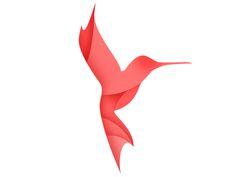Logo Kolibri