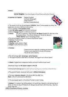 TeachingEnglish   British Council   BBC SparkleBox