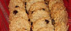 Biscuiti de casa Cereal, Muffin, Sweets, Cookies, Vegetables, Breakfast, Desserts, Youtube, Crack Crackers
