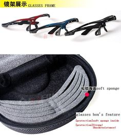 cool sports sunglasses  cool 2014 aluminum magnesium Classical Men\u0027s Polarized sports ...