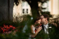 Wedding M & L