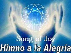 Beethoven ~ Song of Joy - Nana Mouskouri