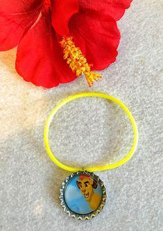 Un favorito personal de mi tienda Etsy https://www.etsy.com/es/listing/474275345/10-leon-guardia-jalea-pulsera-favores-de