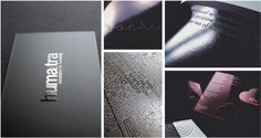 printing finishes