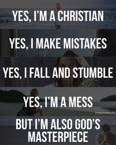 Bible Verse List, Bible Verses, Christian Images, Christian Quotes, Faith Verses, Christ The King, Christian Resources, Faith Prayer, God First
