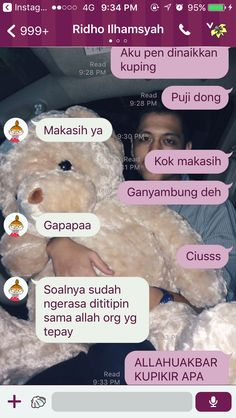 relationship chat indonesia I cant stand! Hes so sweet missing him so much! Cant wait to see him in 2 days! See u soon hun! Relationship Goals Text, Relationships, Im Jealous, Cute Messages, Message Quotes, Quotes Indonesia, Couple Pictures, Couple Goals, Texts