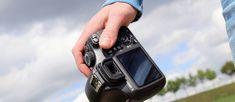 Artículo en el que te desvelo una serie de trucos que te ayudarán a sacar mayor provecho de tu cámara de fotos réflex. Algunos de estos trucos seguramente no los conozcas ;)