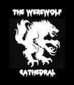 werewolf cathedral