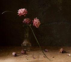#still #life #photography • photo: Смена | photographer: Ли Ши | WWW.PHOTODOM.COM