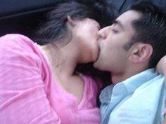 Pakistan Kissing Compilation Www Wikilove Com