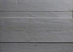 Concrete-LCDA-Panbeton-Jean-Philippe-Nuel-timber-WEB