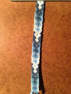 Photo of Pattern #18
