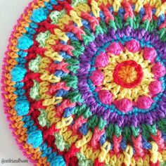 love unspoken crochet. Can't find any info on this piece.  Anyone?
