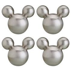 disney knobs and pulls - Google Search