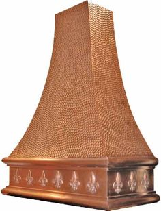 Copper Home Decor Accessories - Places in the Home
