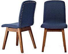 Happy Chic by Jonathan Adler Bleecker Side Chair