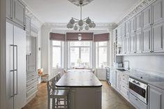 val5 Rum, Kitchen Island, Inspiration, Home Decor, Island Kitchen, Biblical Inspiration, Decoration Home, Room Decor, Rome
