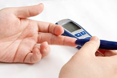 Easy Tips For Healthy Blood Sugar Levels #health #lifestyle #diabetes