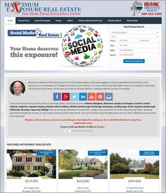 24 Real Estate Websites That Crush It: http://www.scoop.it/t/real-estate-by-bill-gassett/p/4045688578/2015/06/13/24-real-estate-websites-that-crush-it