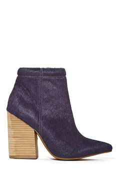 Jeffrey Campbell Truly Boot | Shop Boots at Nasty Gal