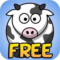 Barnyard Games for Kids Free by Kevin Bradford, http://www.amazon.com/dp/B0076ANQQC/ref=cm_sw_r_pi_dp_7Cfwub0ZRPPVR