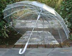 KIAYI Windproof Umbrella 37 Inch Manually Open Women Windproof Waterproof Stick Umbrellas,Purple