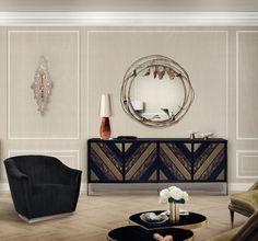 Free eBook: Jaw-Dropping Living Room Ideas | #bestdesignbooks #interiordesignbooks #bookreview #ebook #livingroomideas #livingroom #freeebook | See also: http://www.bestdesignbooks.eu/ @koket