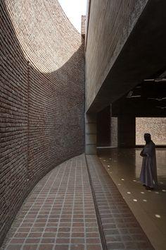 Bait Ur Rouf Mosque | Aga Khan Development Network