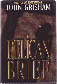 Novel John Grisham Indonesia Pdf