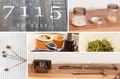 7115 szeki #fashion #design #style
