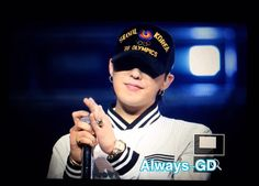 151021 G-dragon at MADE tour in Melbourne © always_gd