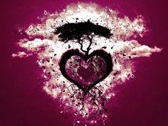 Το+δέντρο+της+ευγνωμοσύνης