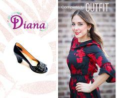 Para las mujeres ejecutivas que les gusta la comodidad y la calidad, para ellas Calzado Diana tiene los mejores diseños.  ¡Visita nuestra tienda! Domicilio gratis en la ciudad de Ibagué.  👠👜🎒👝👡👠  #calzadodiana #zapatos #tacones #sandalias #mujer #shoes #diseño #calzadofemenino #ibague #bolsos #cuero #tendencia #modamujer2020 #modacolombiana #modafemenina #moda #zapatosdama #dama #outfit #fashion #estilo #colombia #love #calzadoencuero #belleza #dama #calzadomujer #zapatosdecuero… Diana, Whatsapp Messenger, Love, People, Outfits, Fashion, Leather Boots, Shoes Sandals, Executive Woman