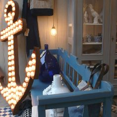 An off-centre mix of home wares, lighting, antiques and beautiful flooring. Drop by and say hello.