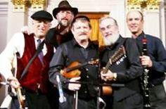 Jewish Folk Arts Festival and Concert, featuring the Fabrangen Fiddlers with David Shneyer, Nov. 17-18, 2012, Tifereth Israel Congregation and B'nai Israel Congregation, Washington, D.C. and Rockville, Md.