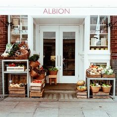 albion cafe chain - Buscar con Google