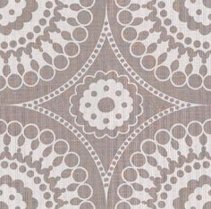 Save on Lee Jofa. Big discounts and free shipping! Over 100,000 fabric patterns. Only 1st Quality. SKU LJ-GWF-3002-11. $5 swatches available.